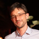 Arnaud Ligny