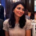 Hala Anwar