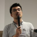 Jun Ohtani