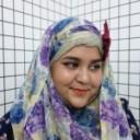 Nishat Anjum