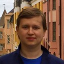 Sergei Golubev