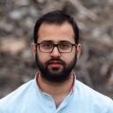 Bassam Ismail