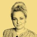 Justine Pocock