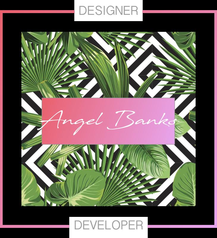 Angel Banks