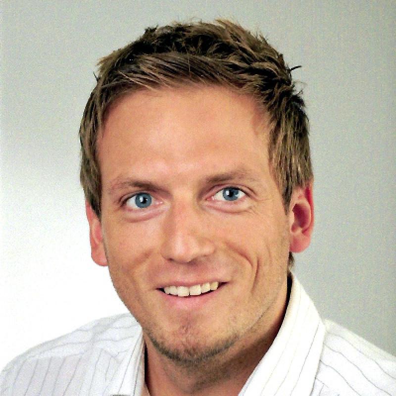 Hans-Peter Grahsl