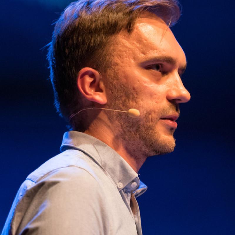 Paweł Lewtak