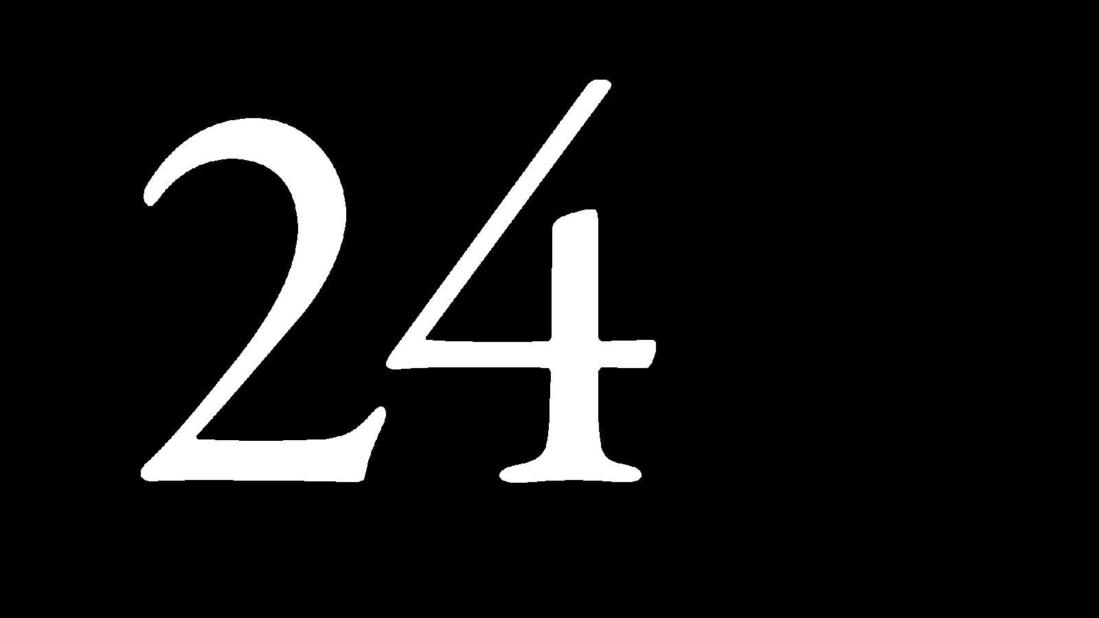 Slide 44