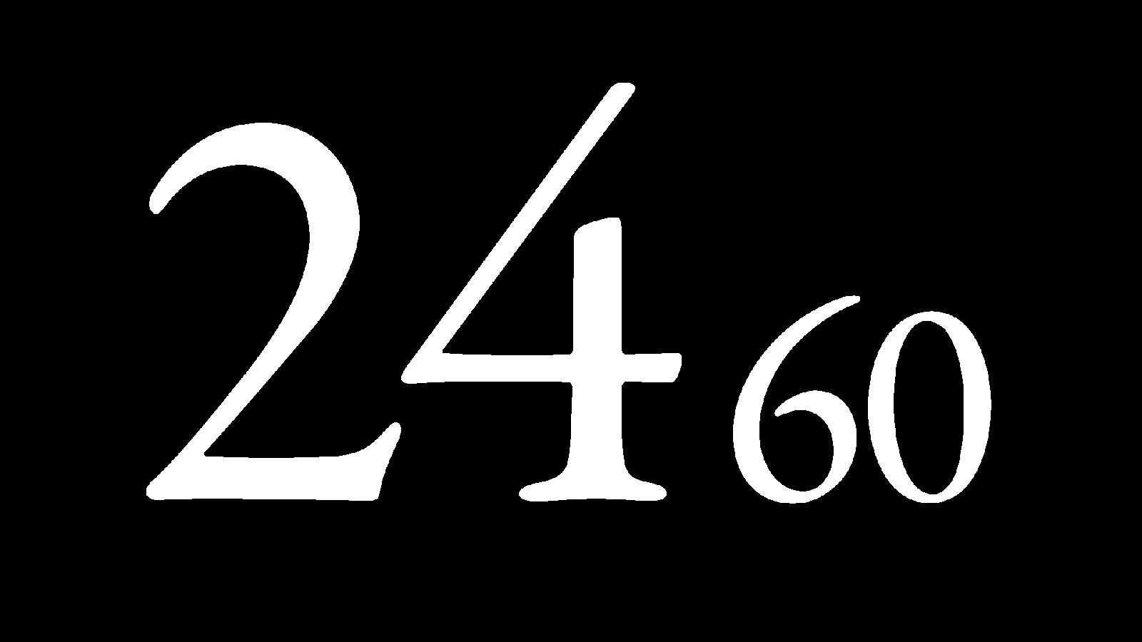 Slide 45