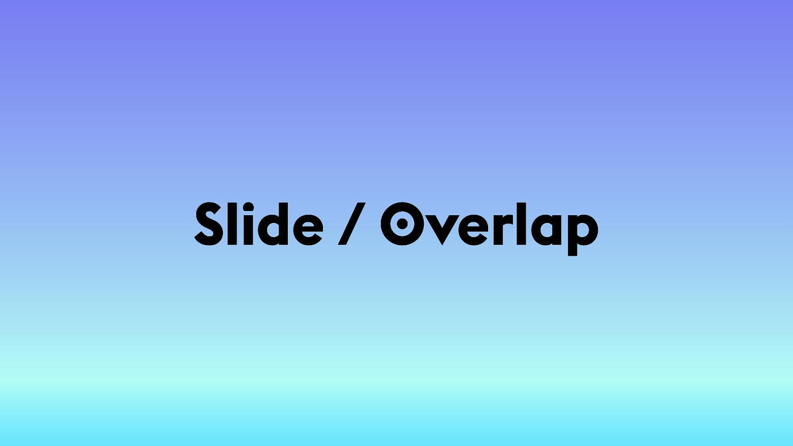 Slide 91