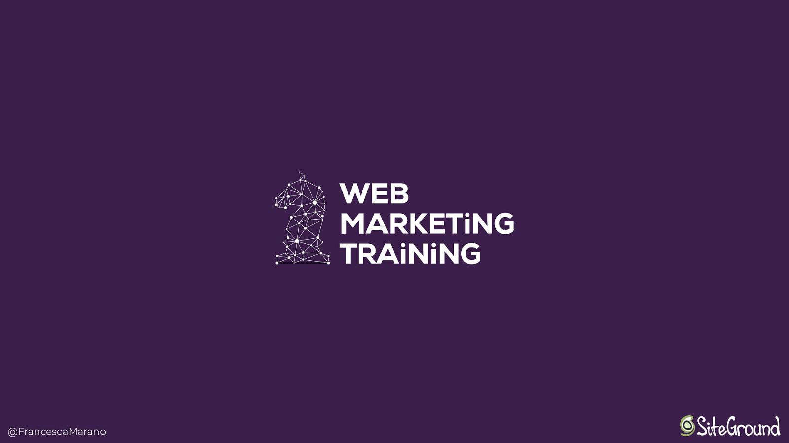 Un blog multiautore per la tua azienda