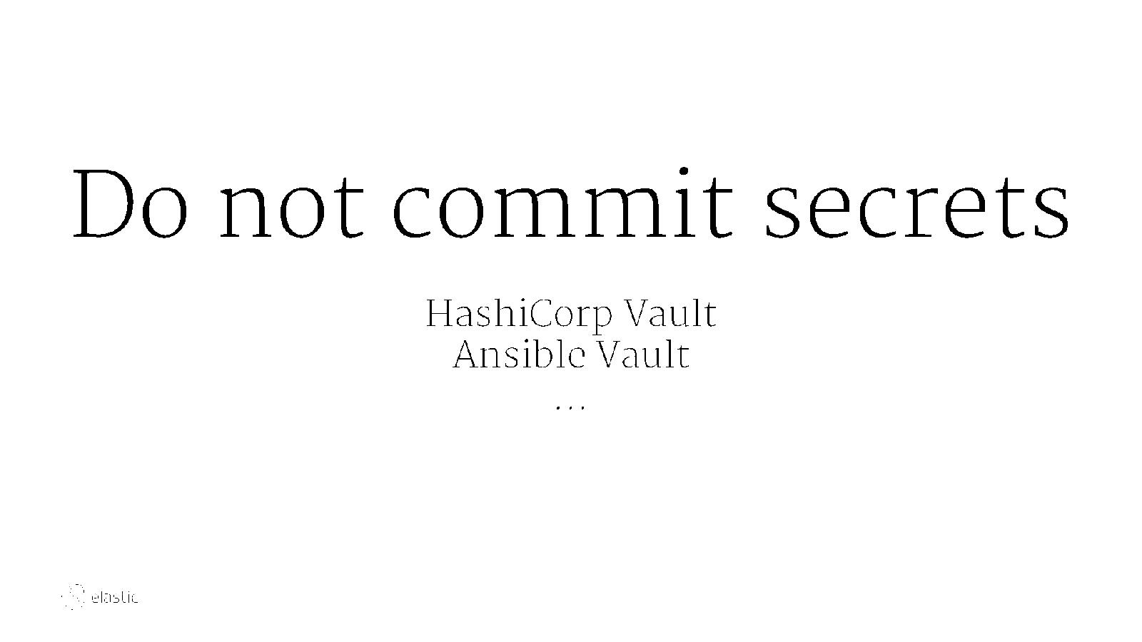 Slide 80