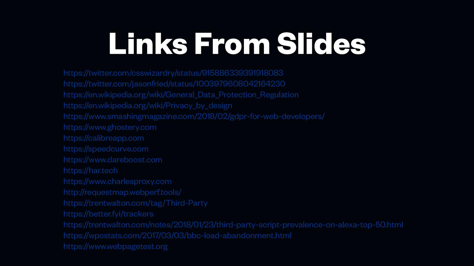 Slide 170