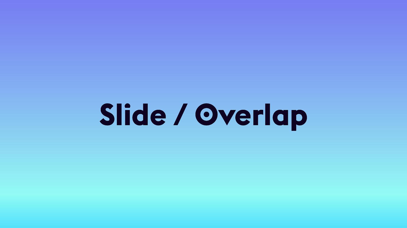Slide 96