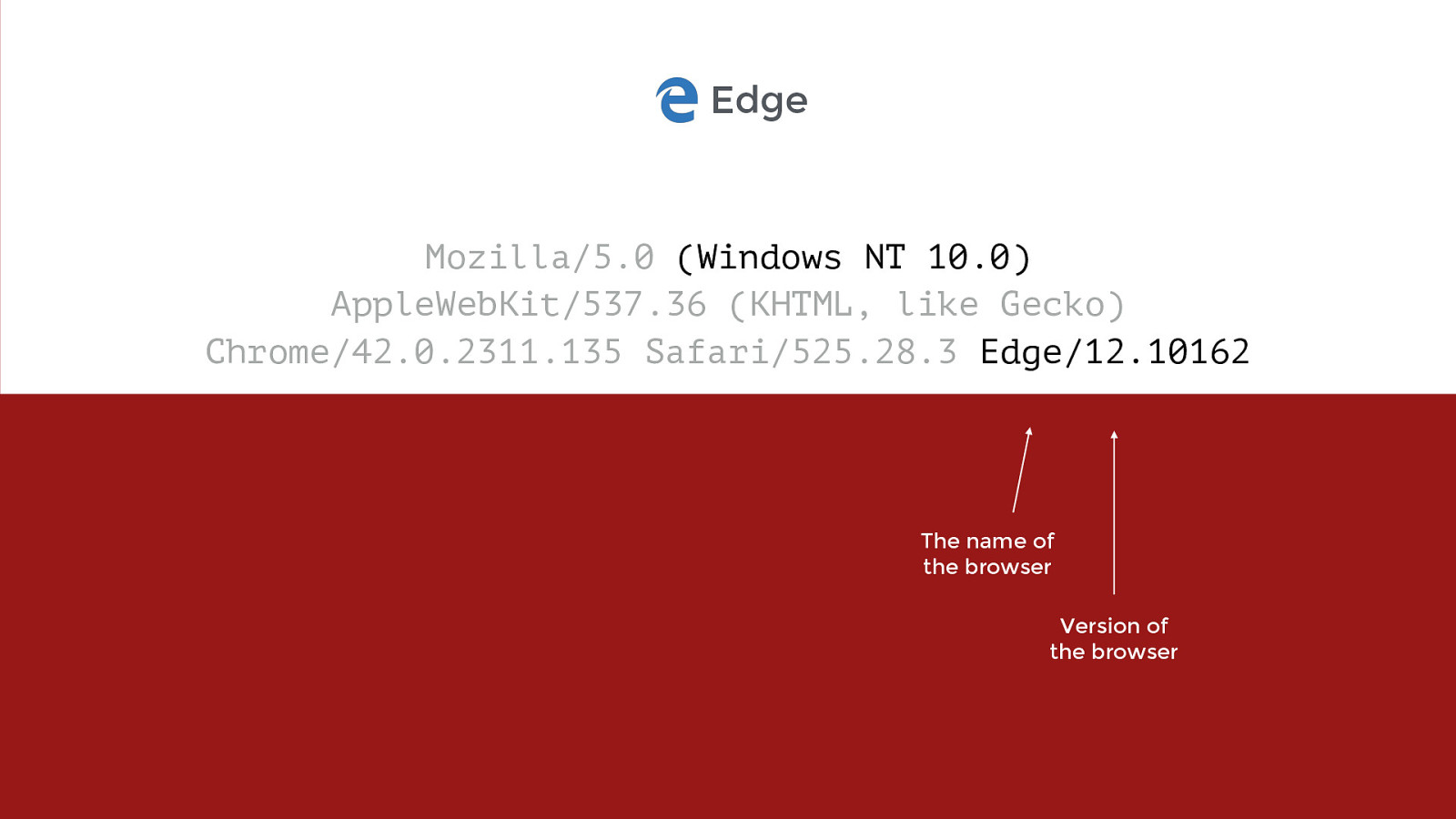 mozilla/5.0 (windows nt 6.1 wow64) applewebkit/537.36 (khtml