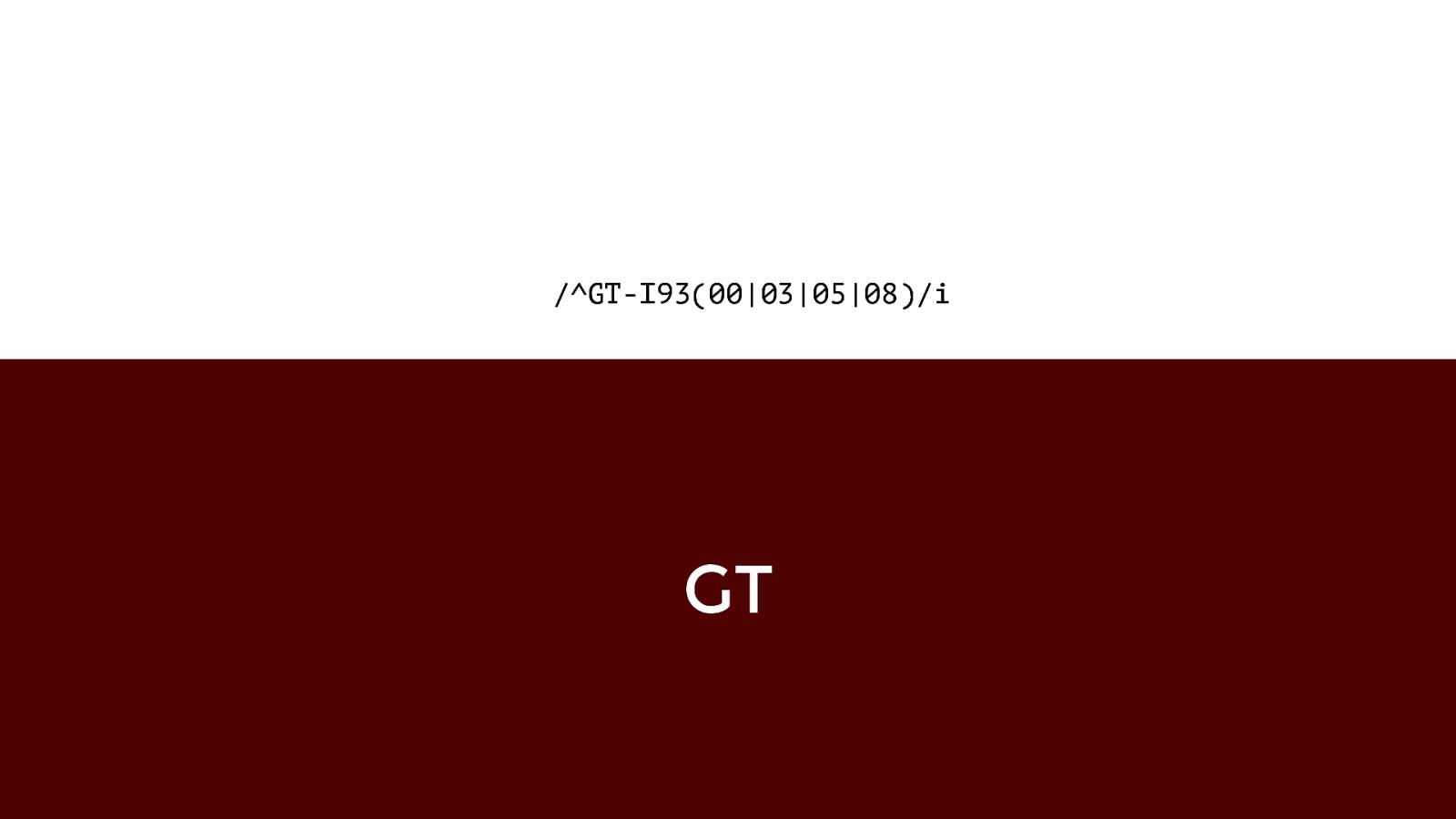 Slide 152