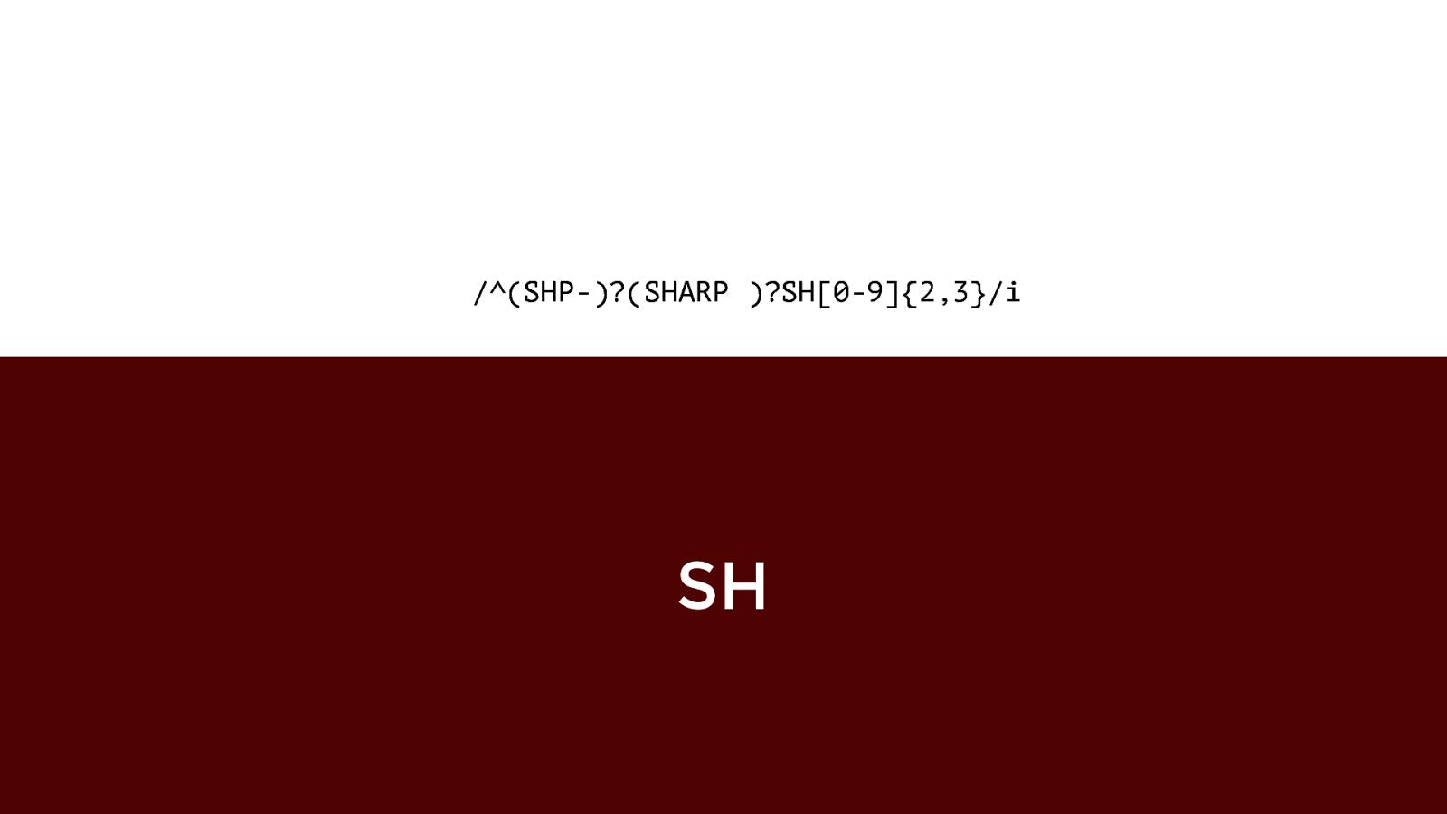 Slide 153