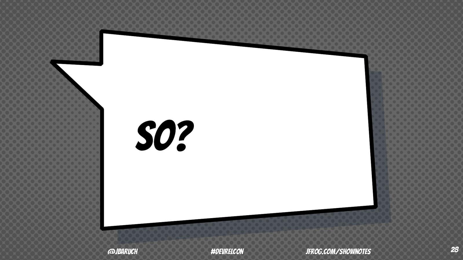 Slide 28