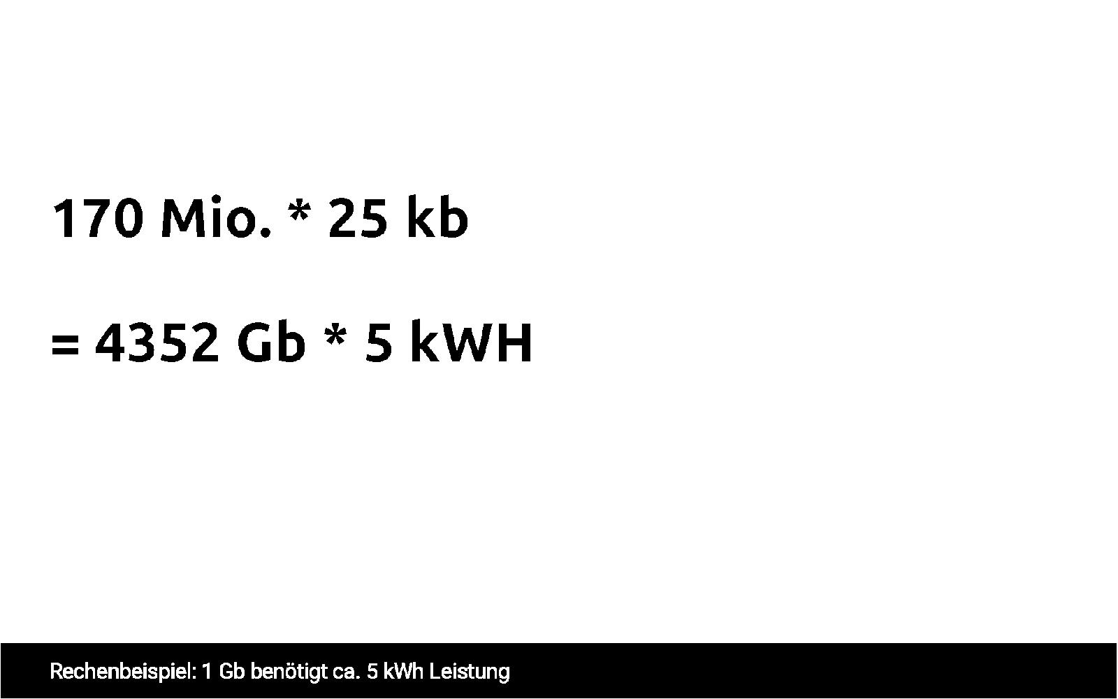Slide 34