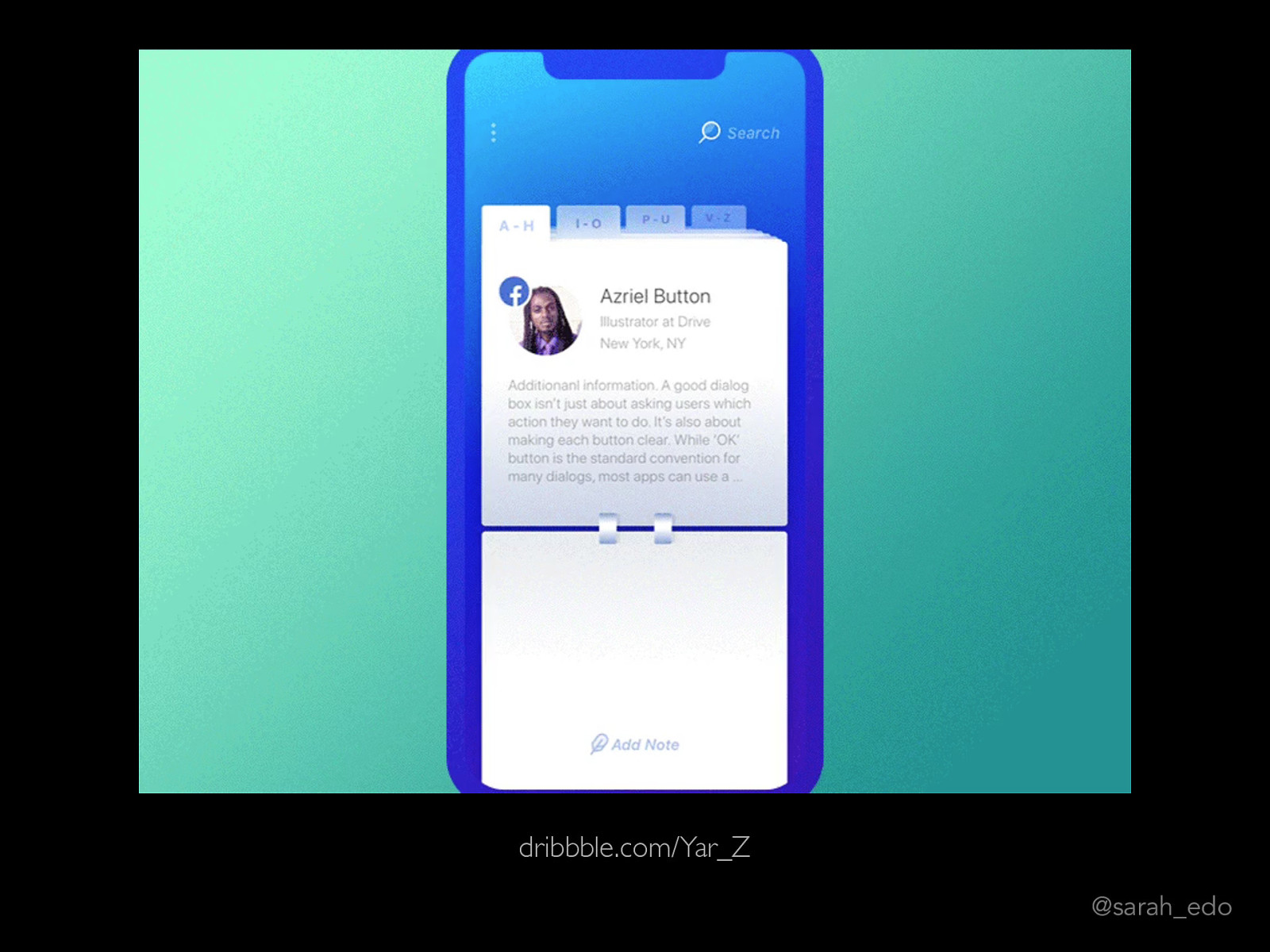 Slide 29