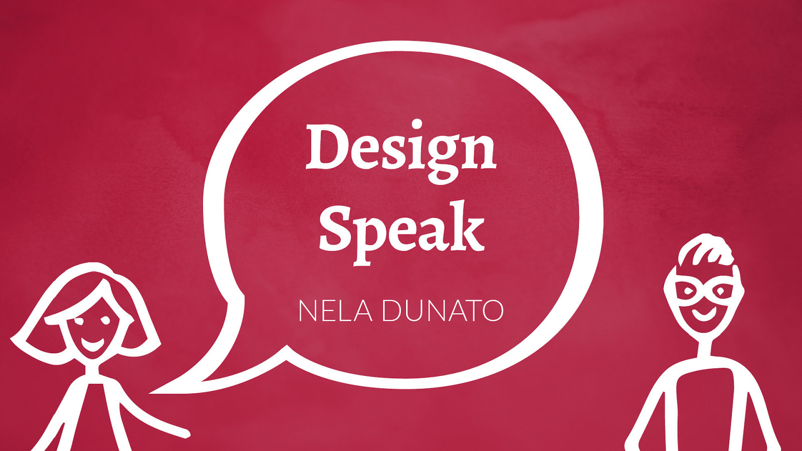 Design Speak – How to Encourage Constructive Feedback