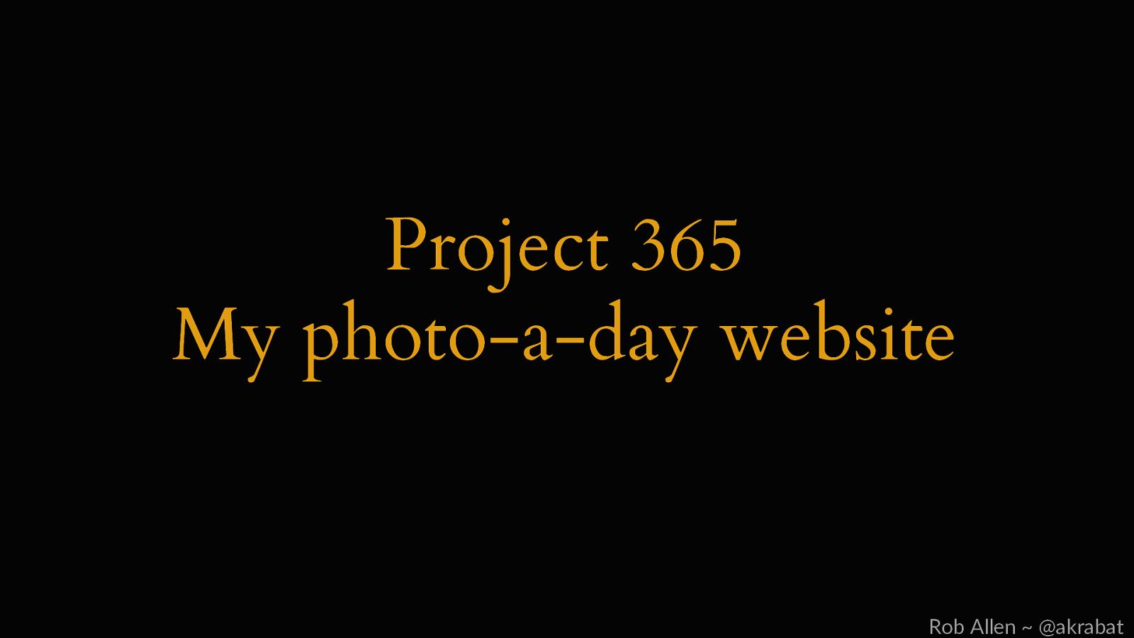 Slide 65