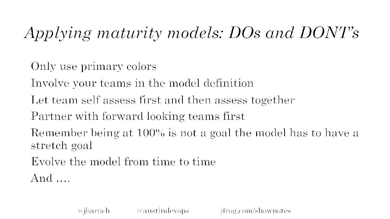 Slide 42