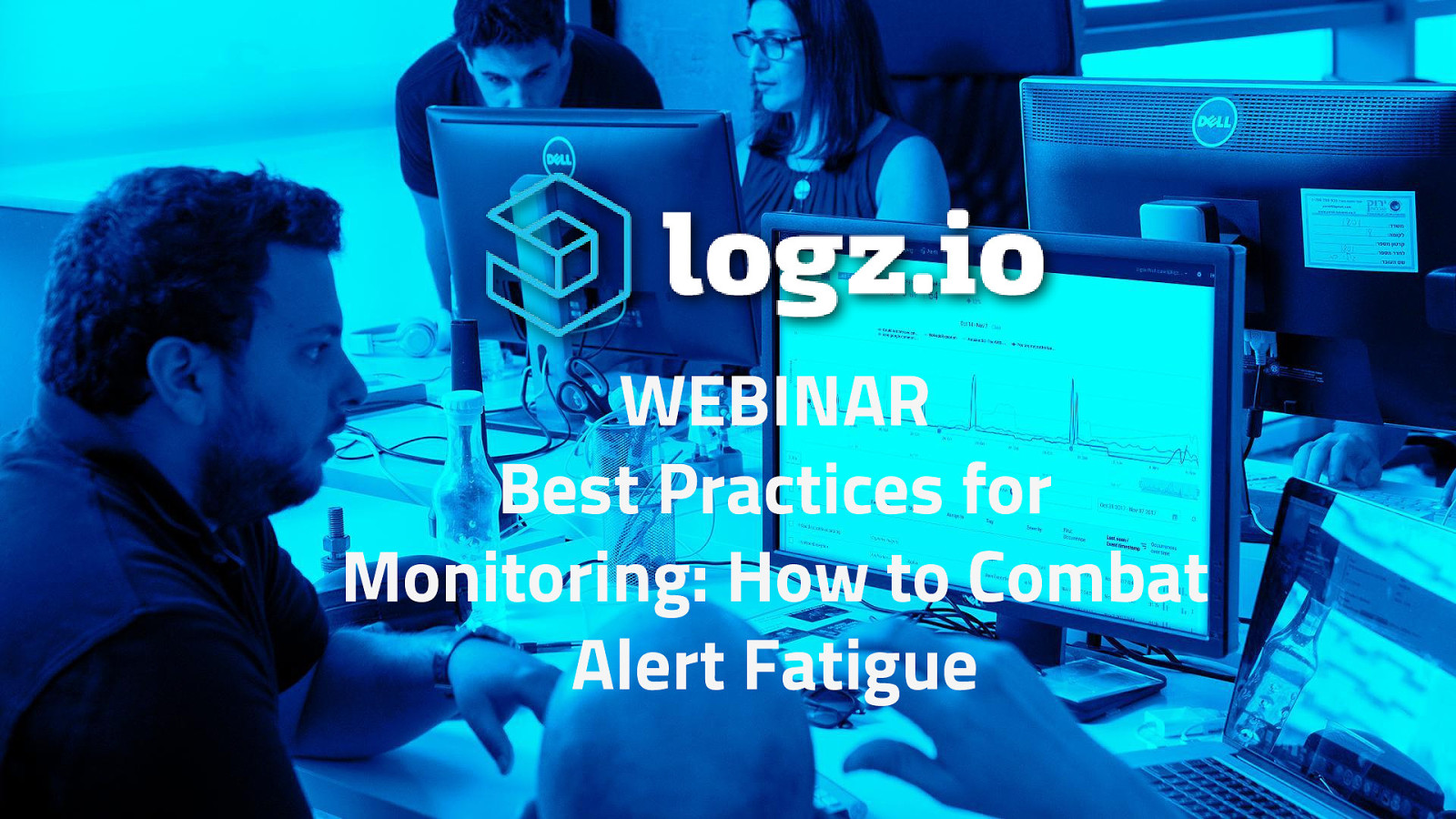 Best Practices for Monitoring: How to Combat Alert Fatigue
