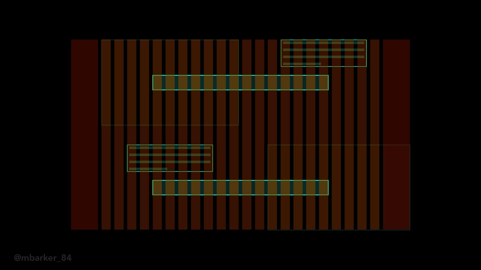 Slide 76