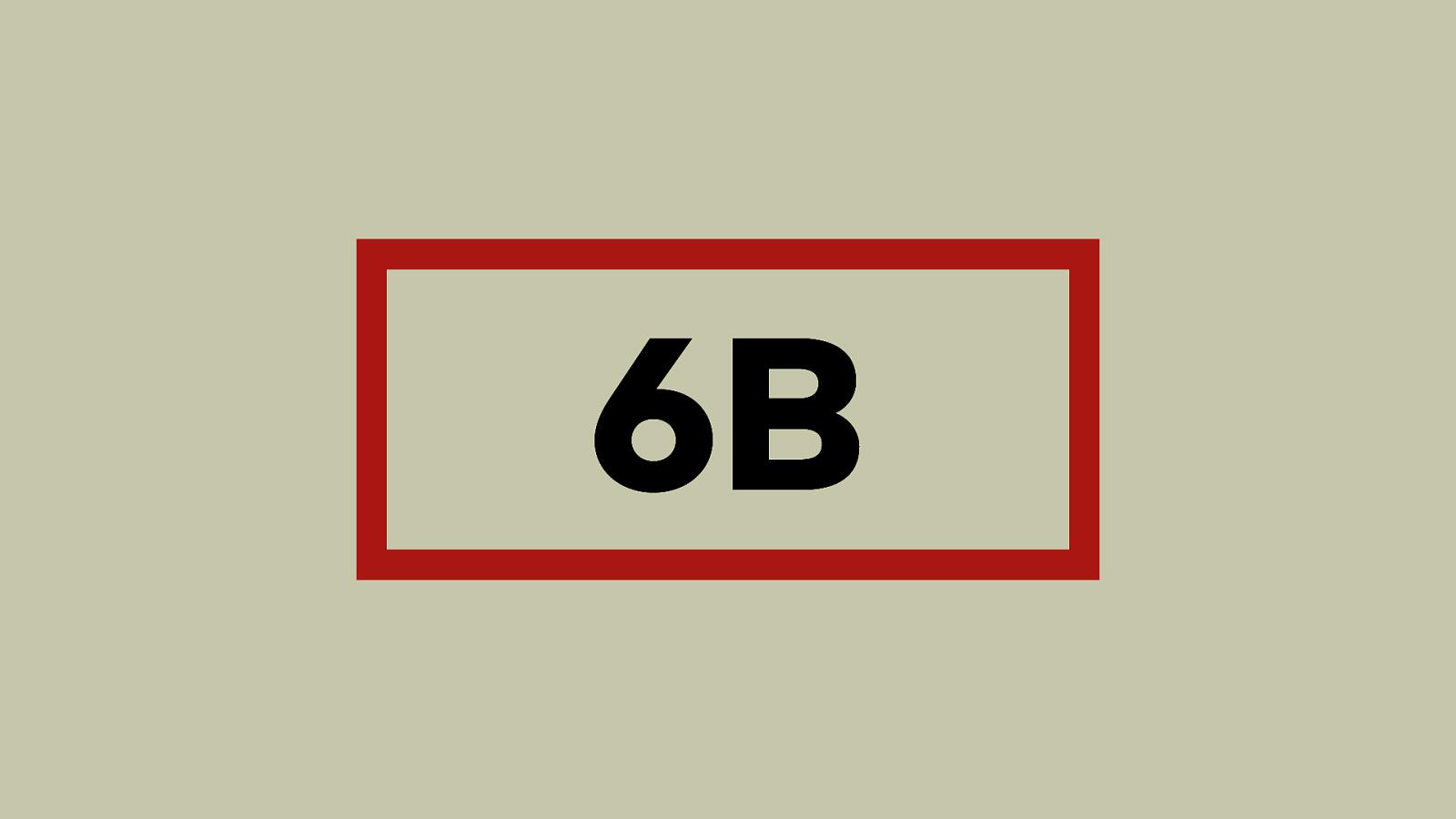Slide 85