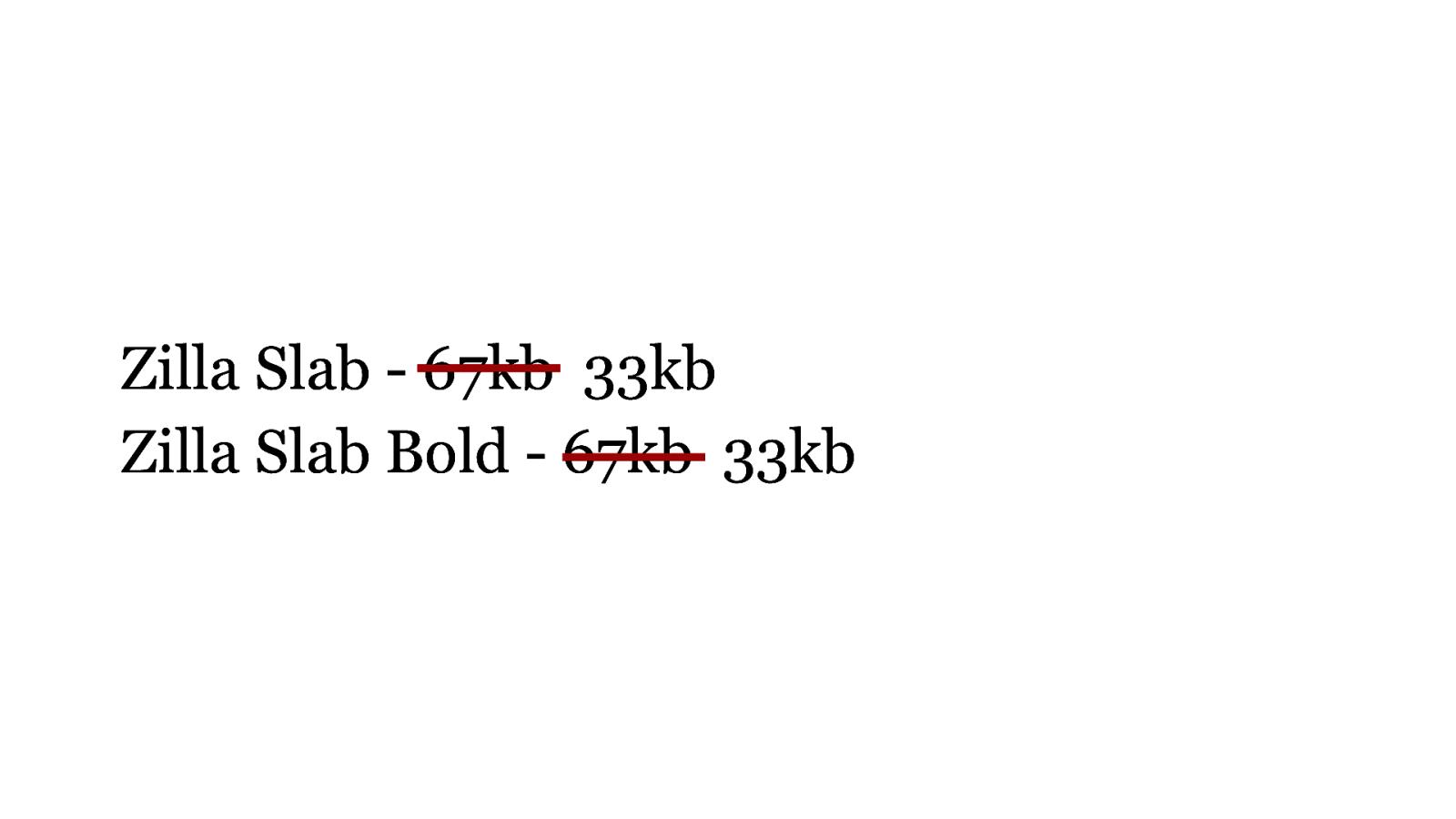 Slide 43