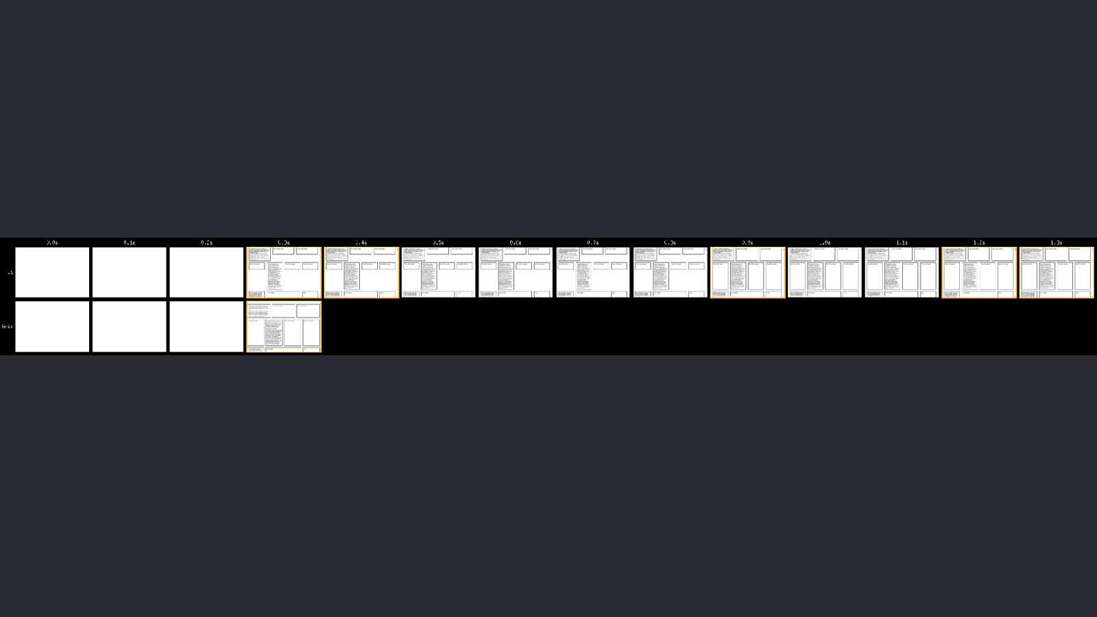 Slide 59