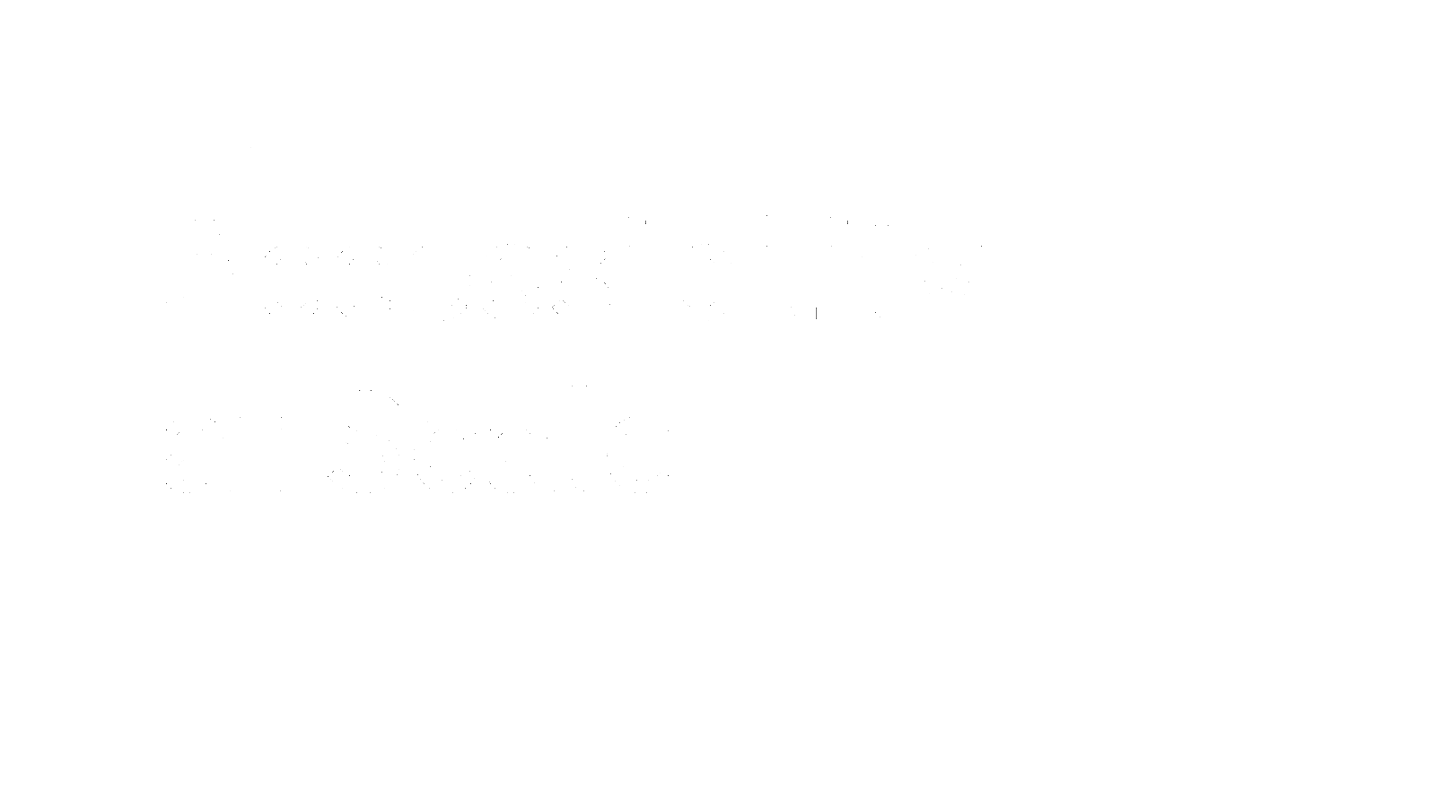 Accessibility at Scale