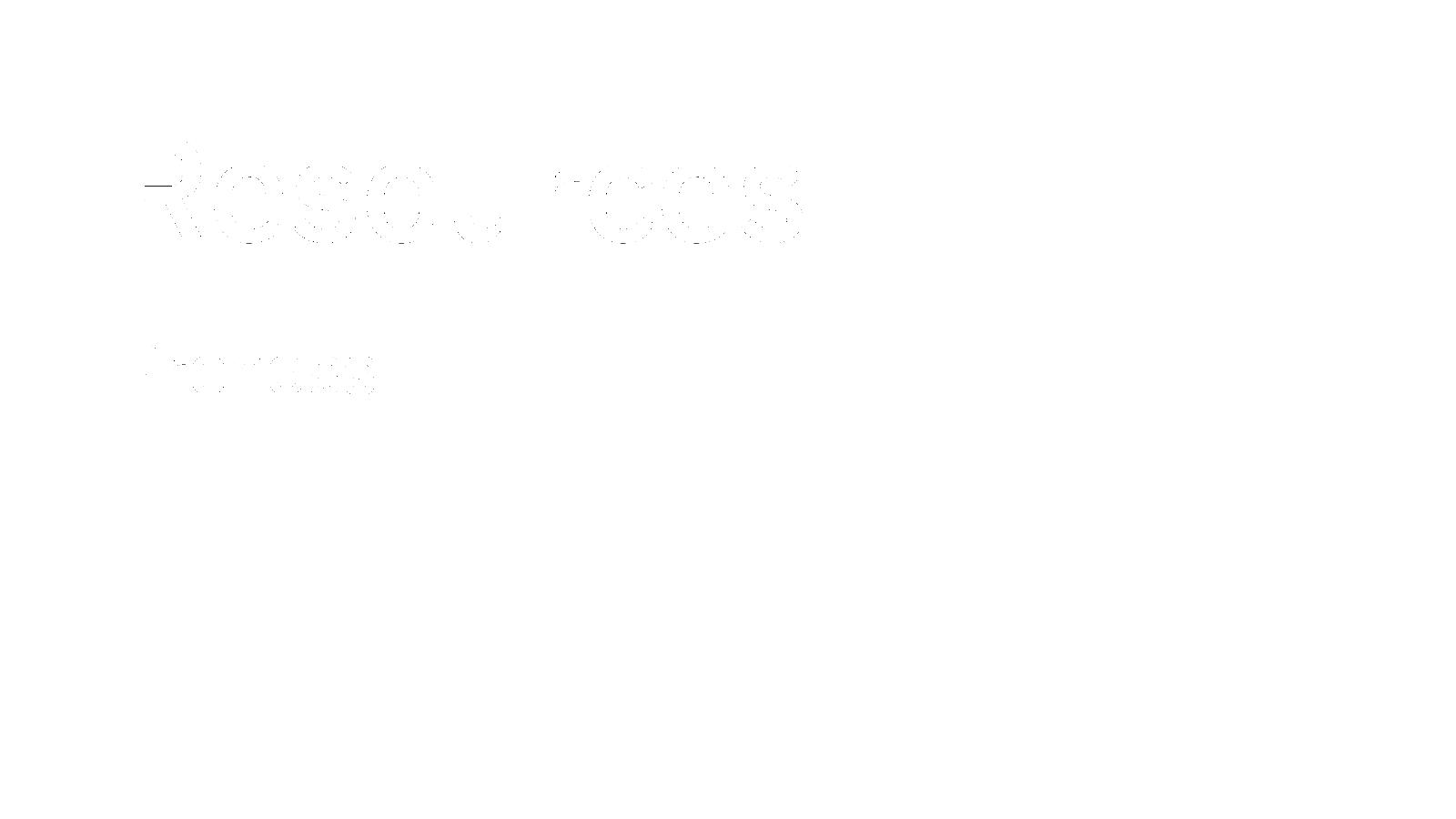 Slide 116