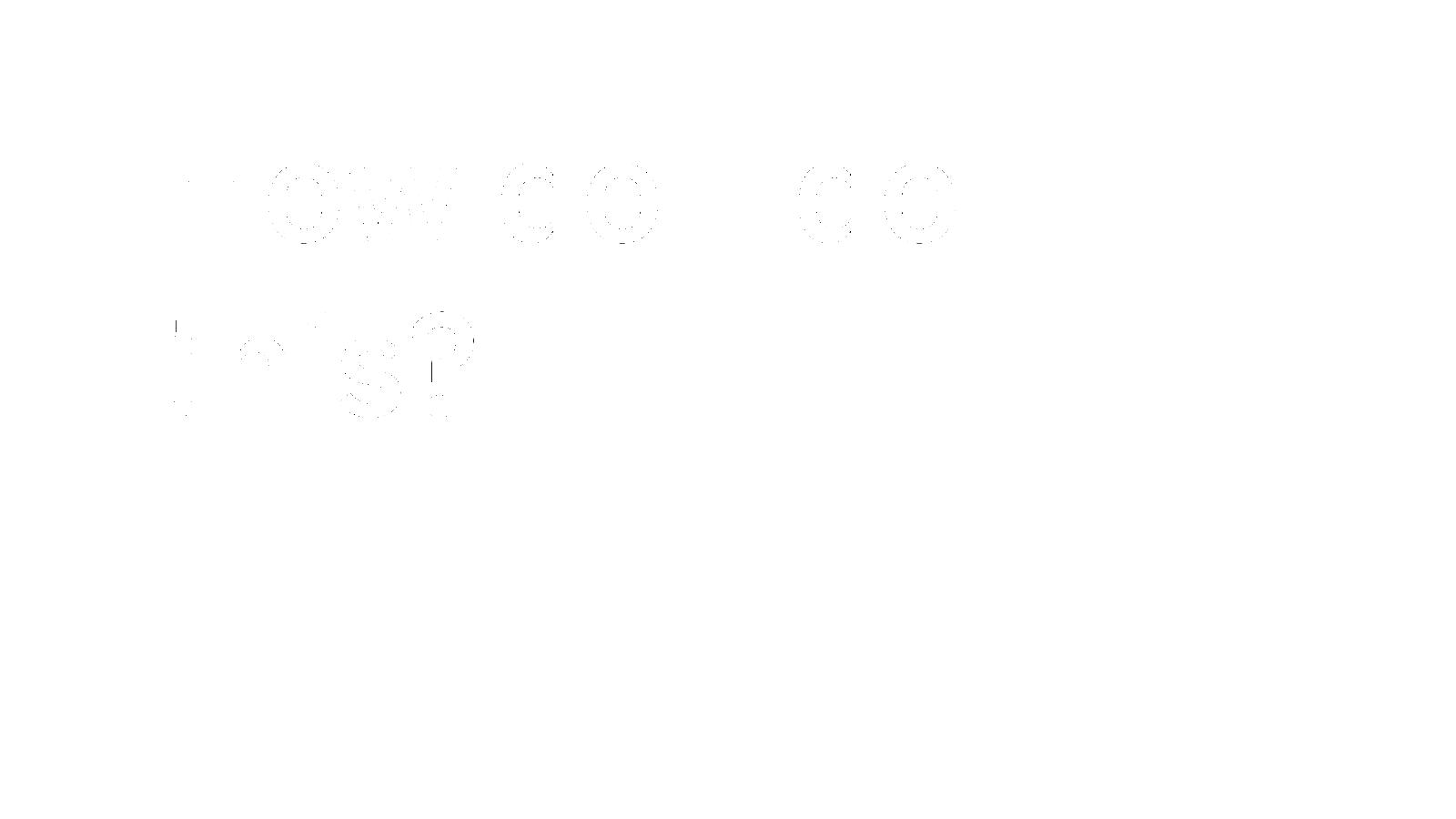 Slide 60