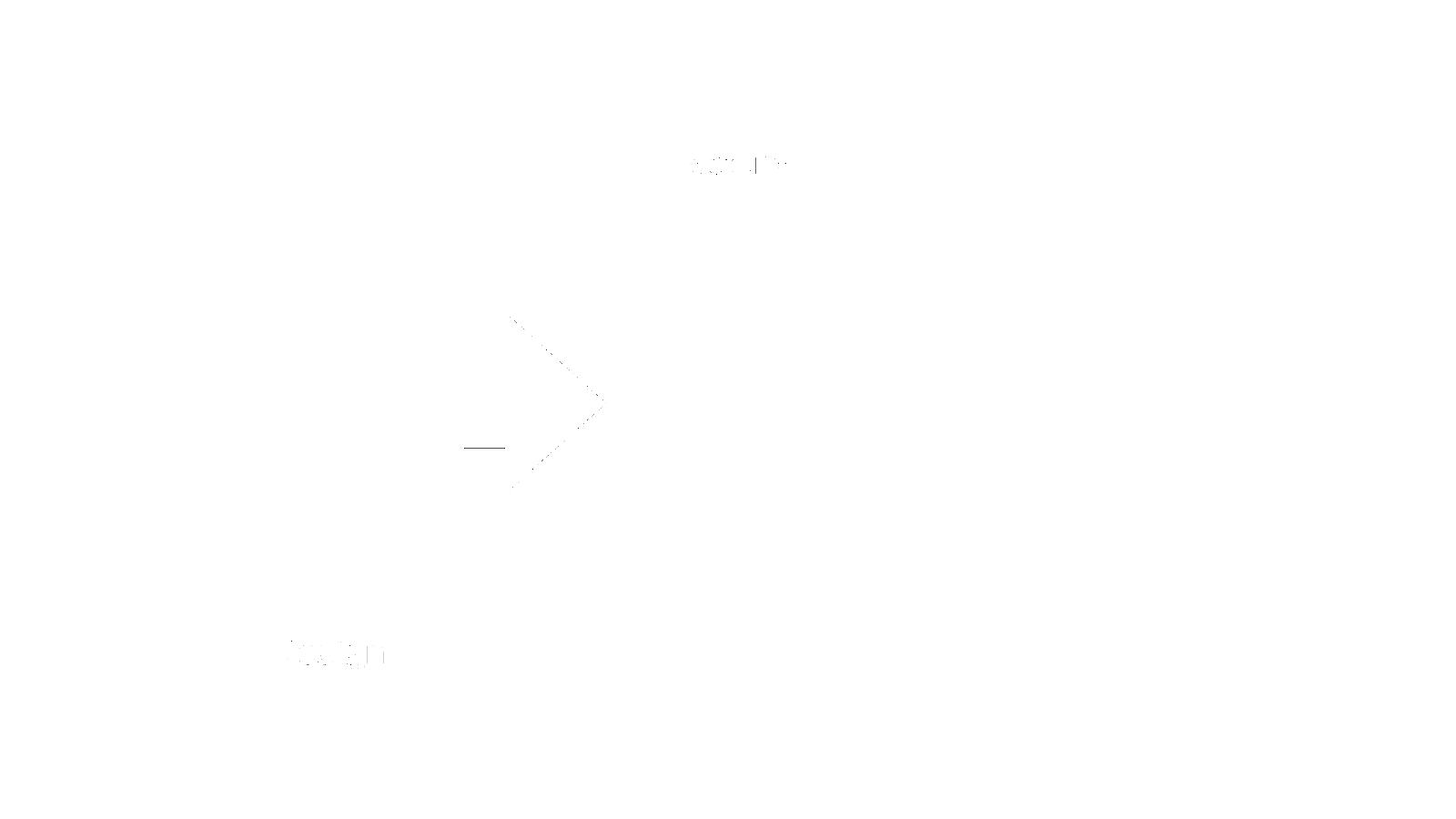 Slide 61