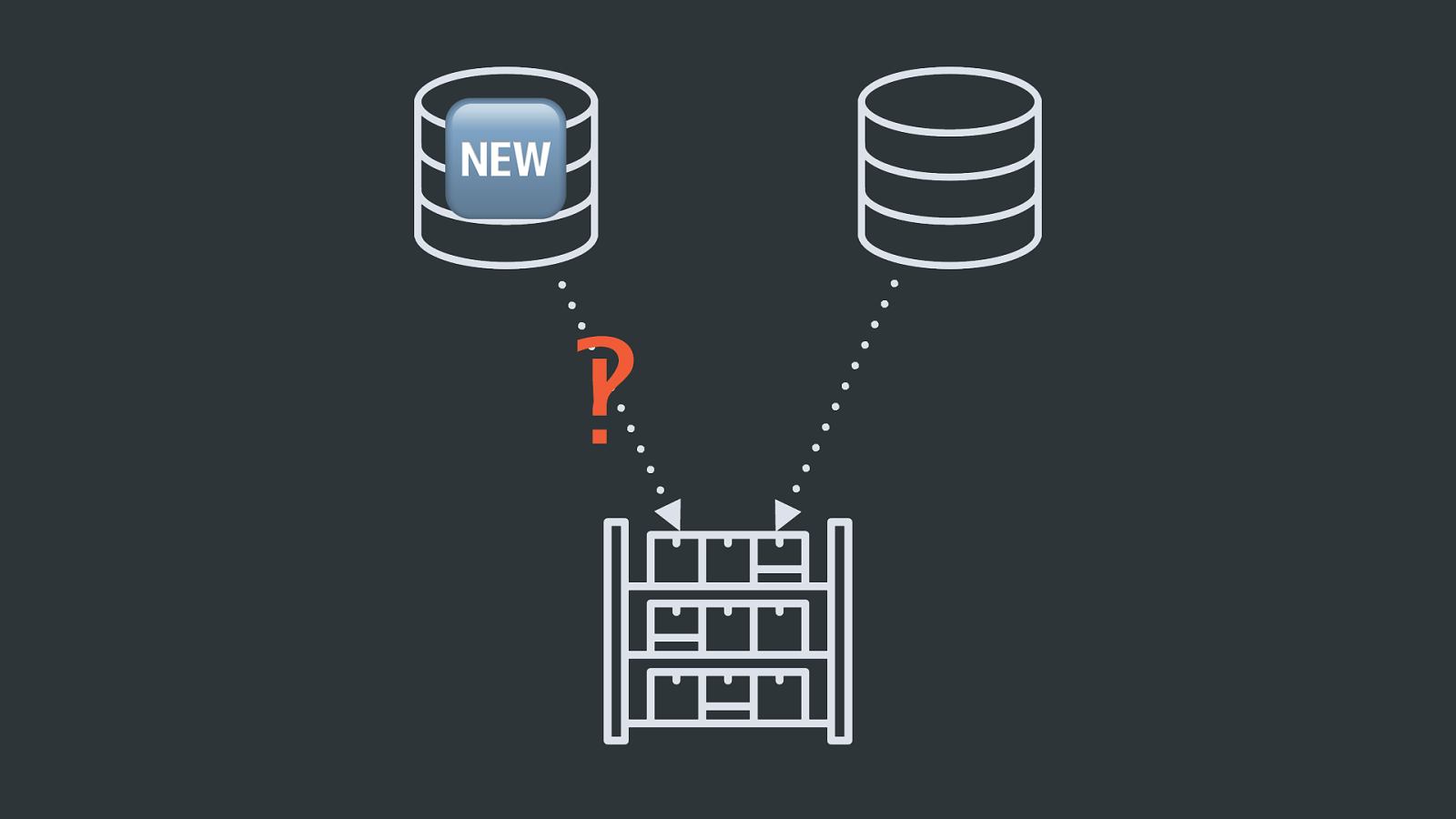 One Data Pipeline to Rule Them All