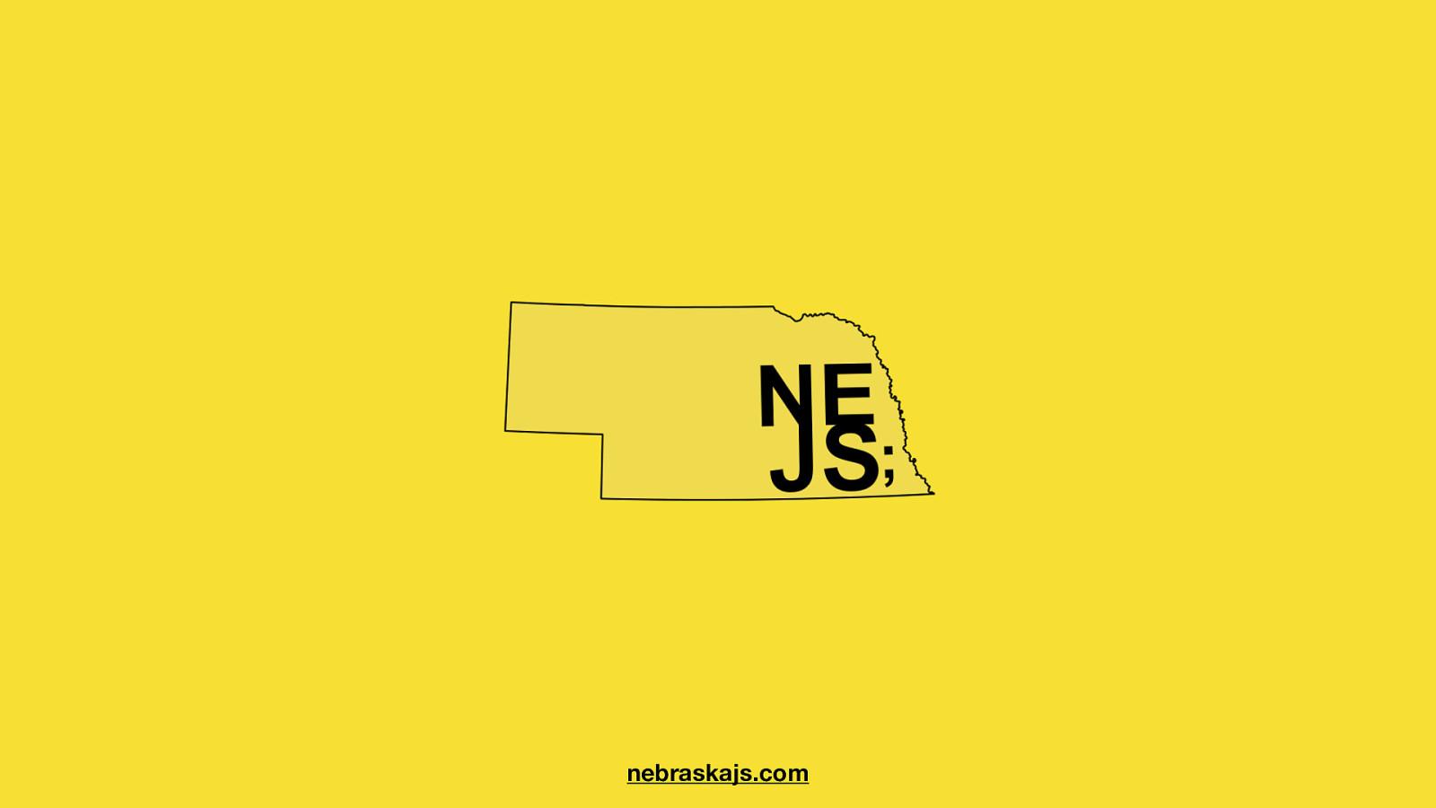 NEJS CONF 2015–2019