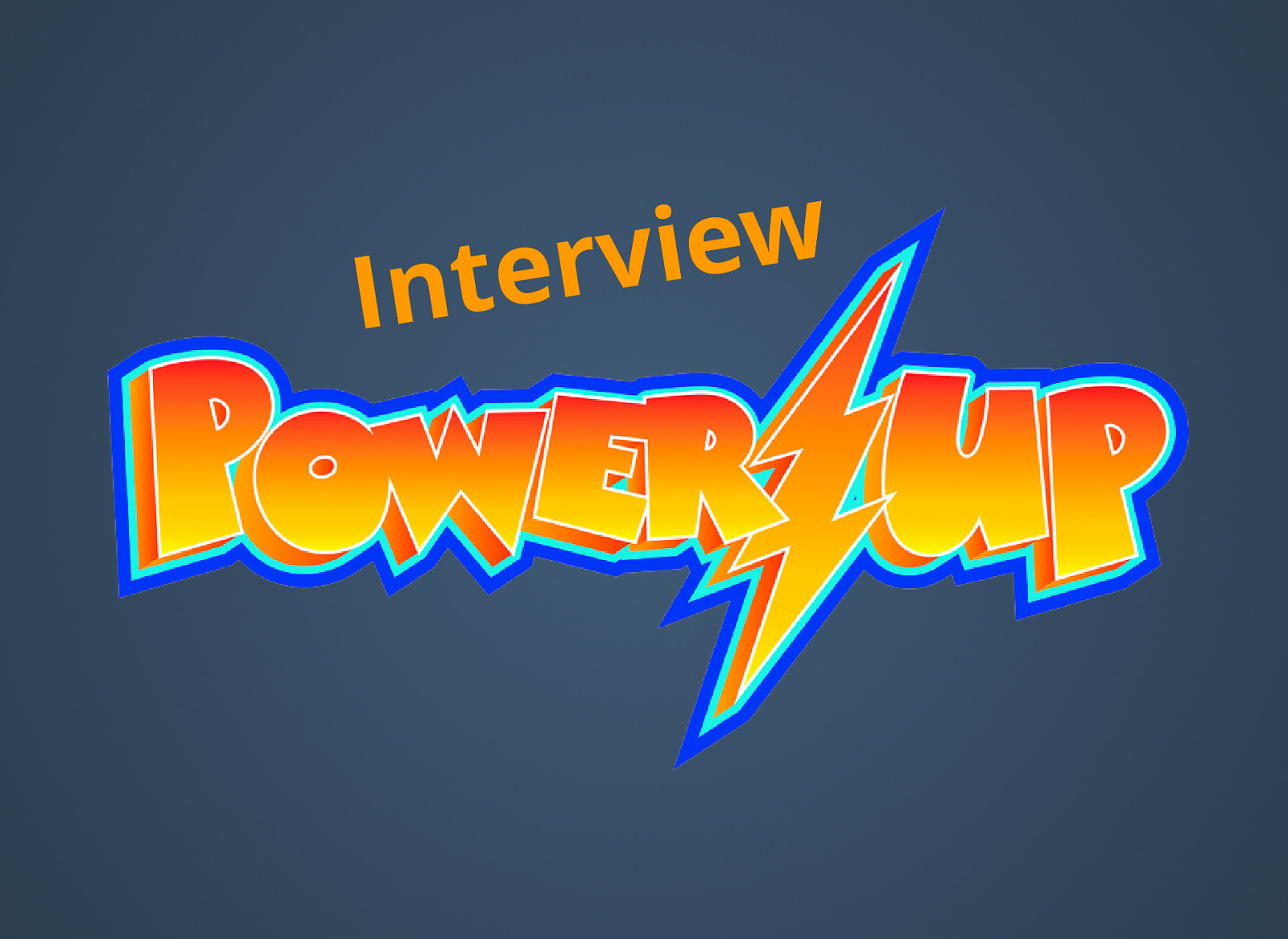 Interview Powerup