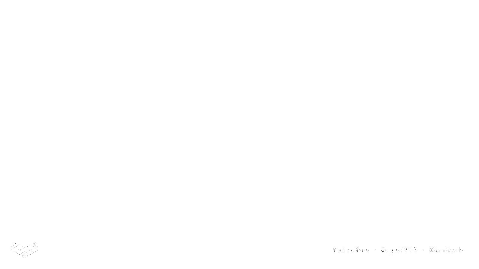 Slide 77