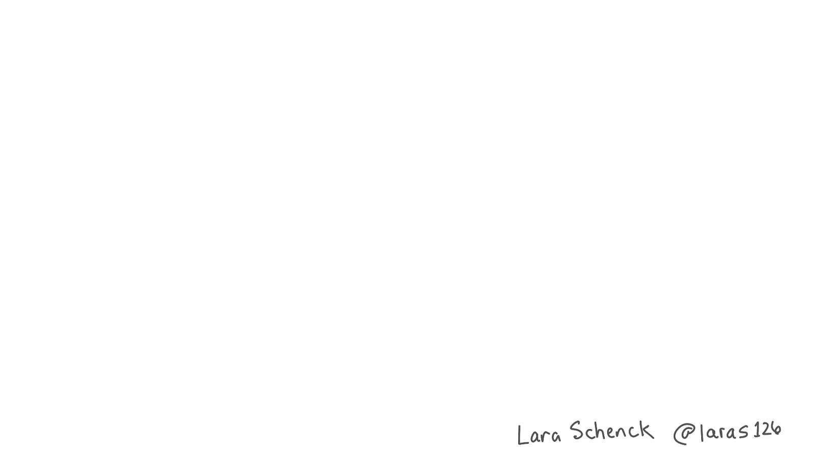 Slide 199