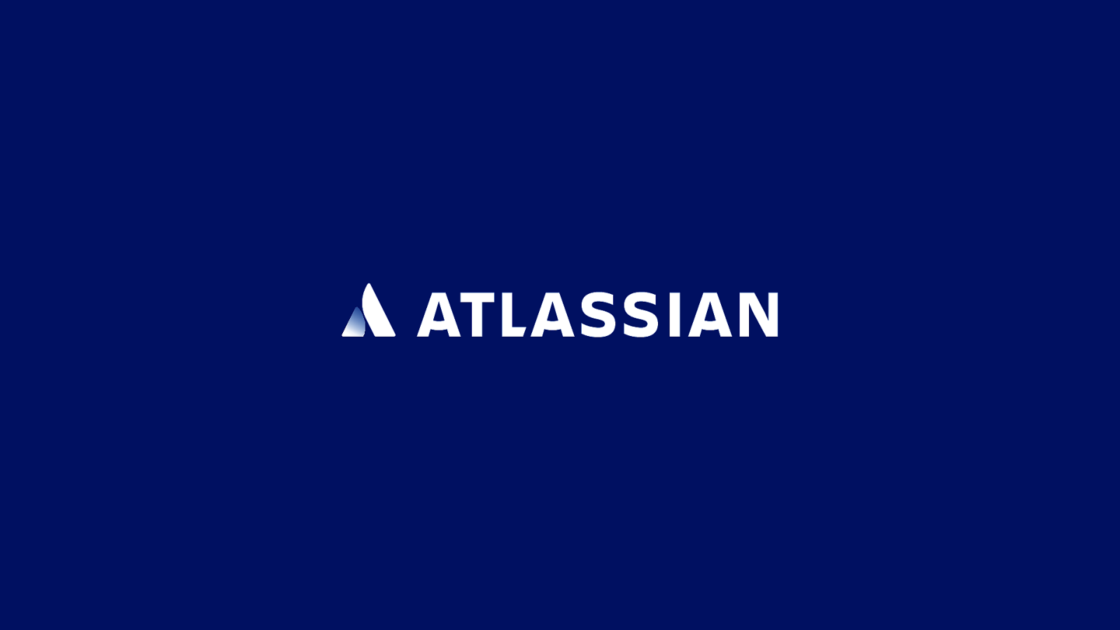 Scaling the Atlassian Design System