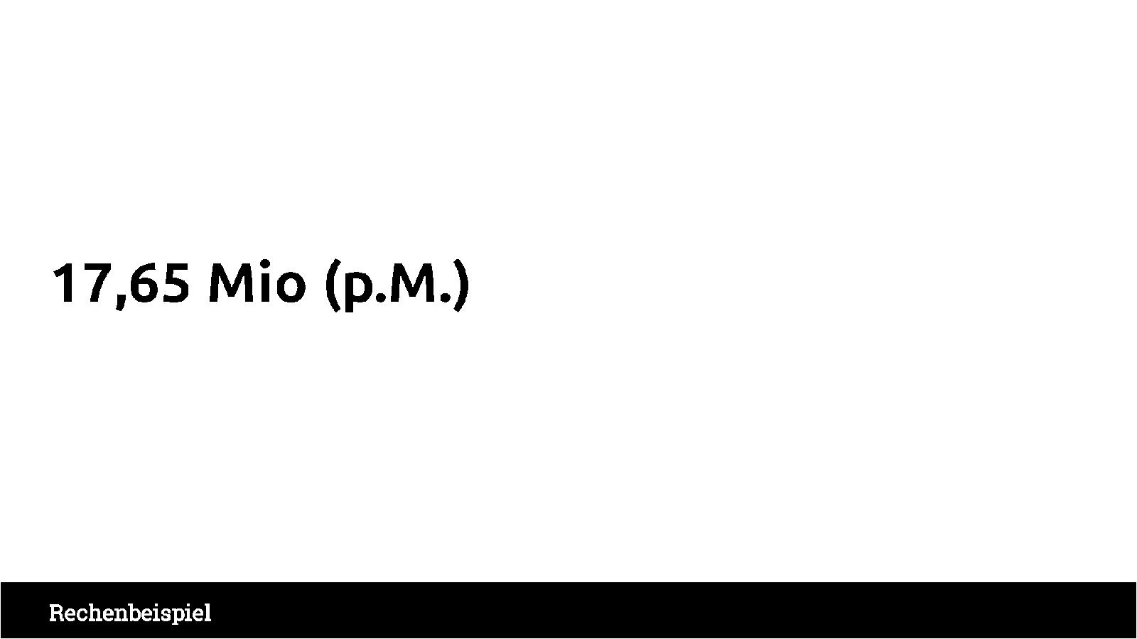 Slide 31