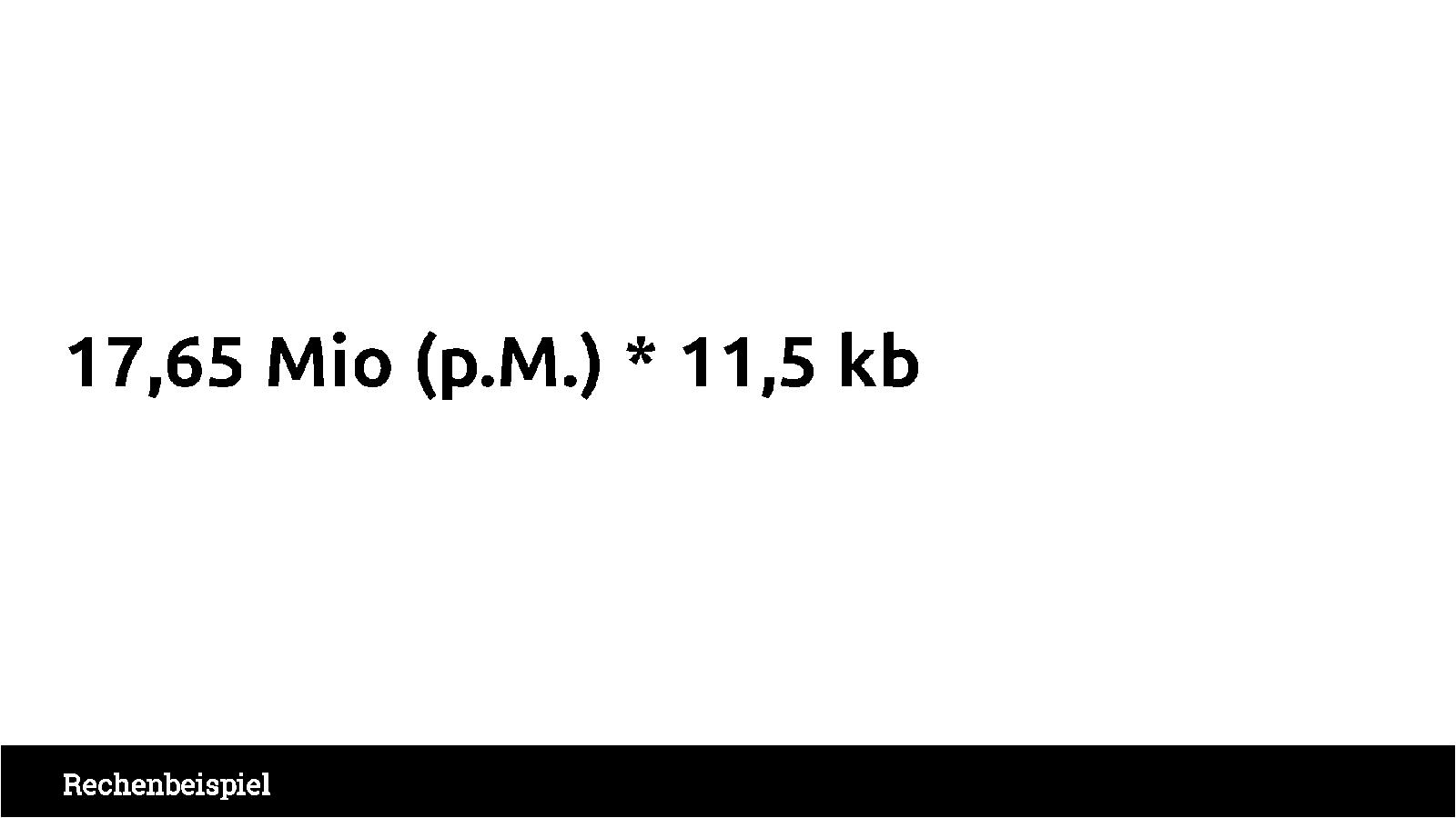 Slide 32