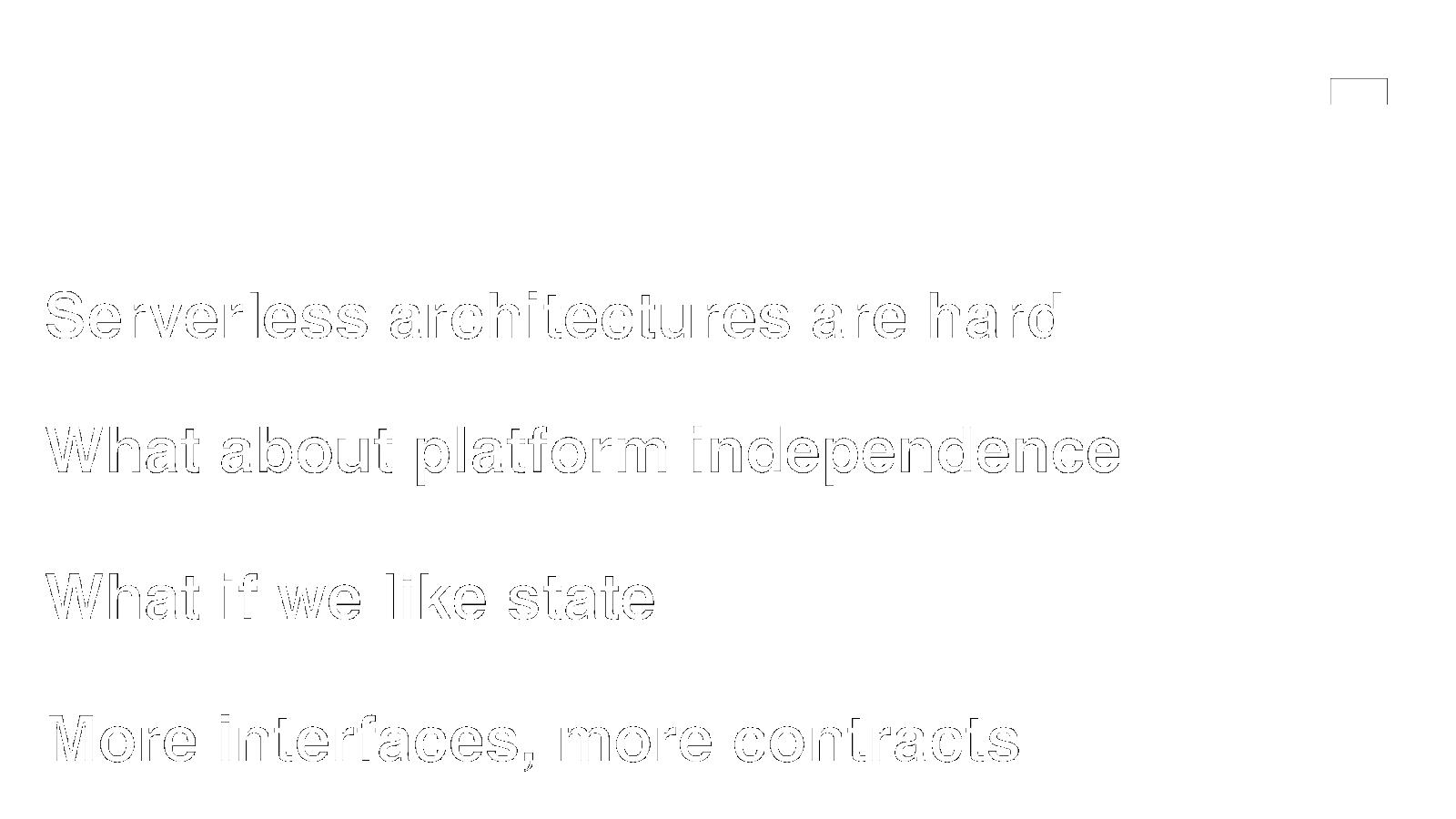 Slide 47