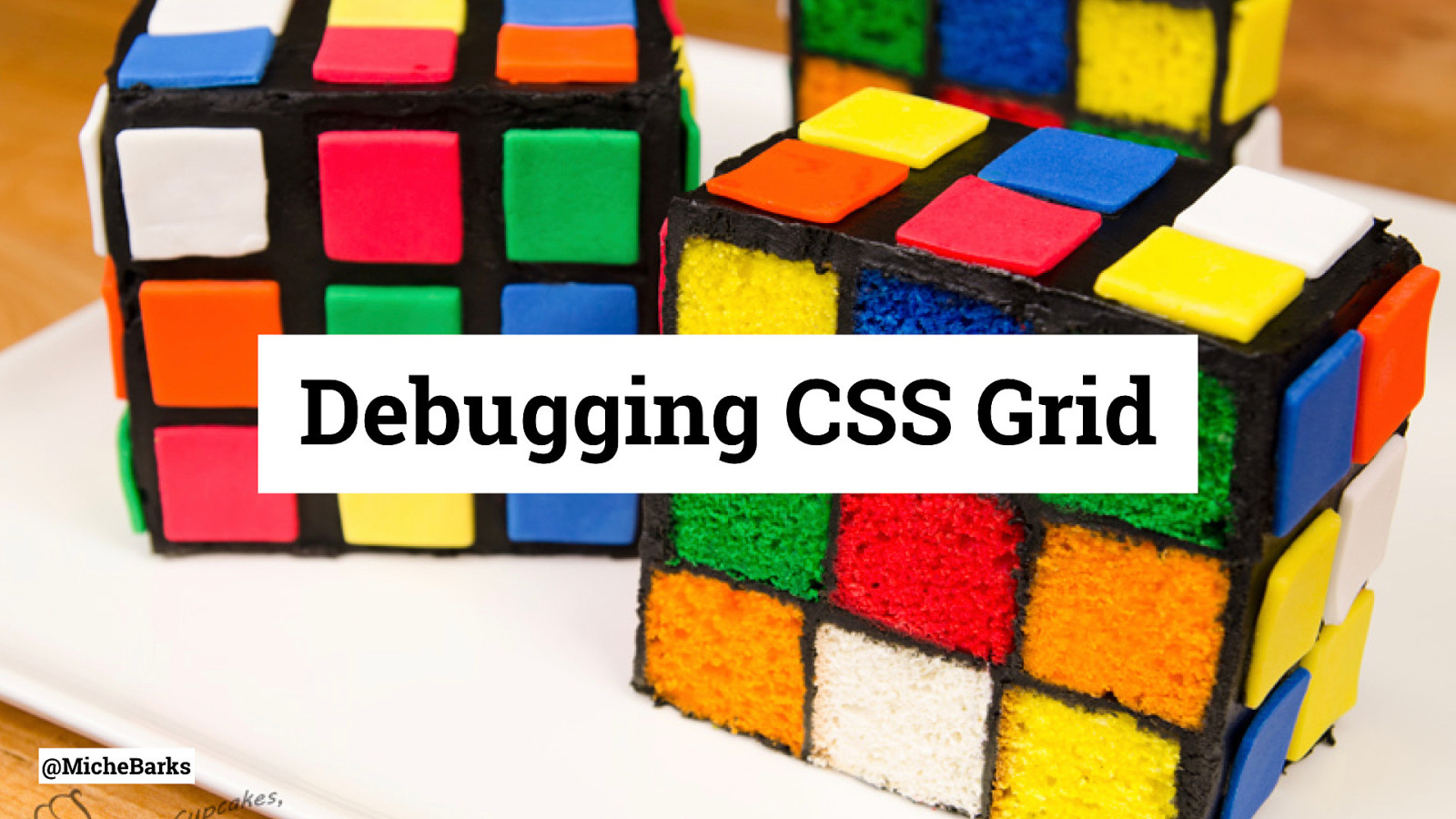 A Guide to Debugging CSS Grid
