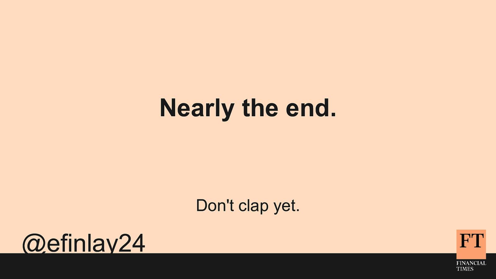 Slide 111