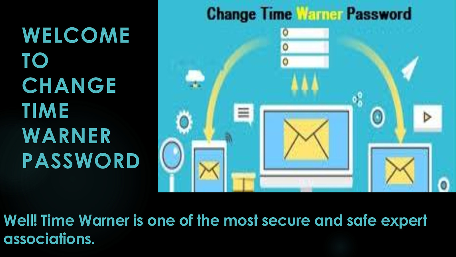 Dial +1 (866) 748-5444 For Change Time Warner Password