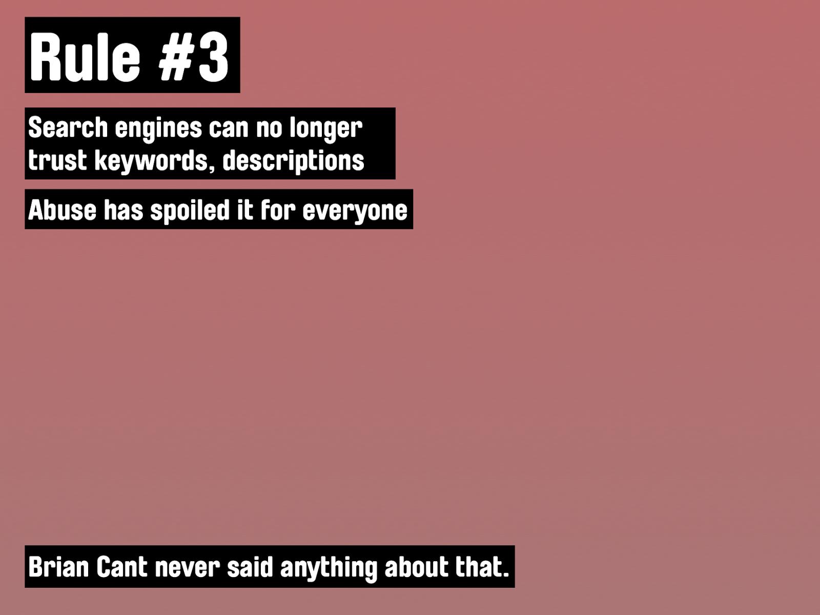 Slide 63