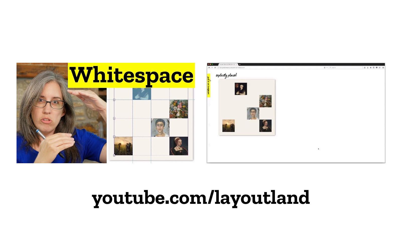 Slide 92