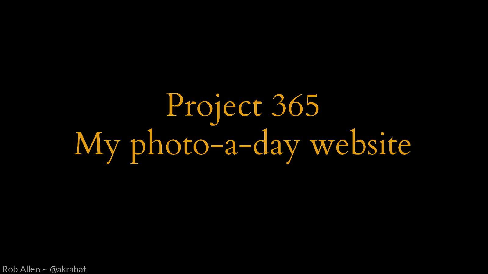 Slide 84
